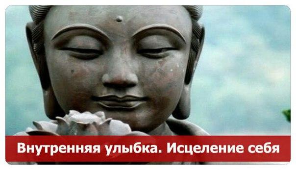 Фото №456240039 со страницы Людмилы Григорук