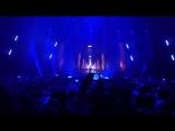Armin van Buuren - This Is A Test (LIVE @ Armin Only Embrace @ Minsk-Arena @ 01.10.2016)