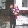 Evgeny Feoktistov