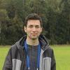 Andrey Berdyev