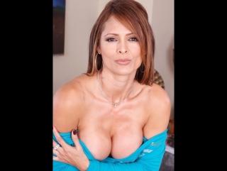 Проворные Мамочки Farrah Dahl [HD 720, all sex, MILF, big tits, big ass, new porn 2015]