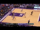 NCAA Basketball Regular Season. Purdue Boilmakers @ Northwestern Wildcats. 05.03.2017