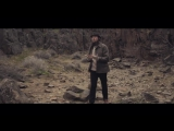 Wayfaring Stranger - The Most EPIC Version EVER! (Chris Rupp  Simon)