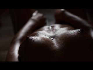 Wet by Evgenyi Demenev Erotic dance ASS BOOBS sex эротика стриптиз танец trap swag party попа 18 сиськи секс секси жопа грудь [7