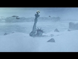 Замерзший Мир  2012 Ice Age (2011) BDRip (720p)