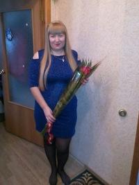 Оксана Смецкая