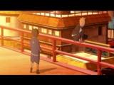 [AniDub] Boruto (1 серия) / Naruto Next Generations [001] [Ancord] Боруто: новое поколение.
