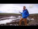 ТВ передача канала НТВ Поедем поедим