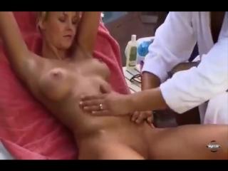 Смотреть онлайн 69 сексуальных удовольствий