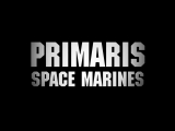 Warhammer 40,000_ Introducing the Primaris Space Marine