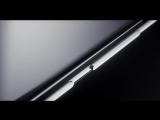 Презентация Xiaomi Mi6