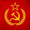 United Kingdom of Soviet Station 13 - Official