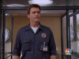 Neil Flynn - The Janitor