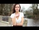 Hot girl model - Forever (Cover) Kiss (Acoustic)