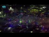 Valentino Khan - EDC Las Vegas LIVE from Red Bull TV - YouTube