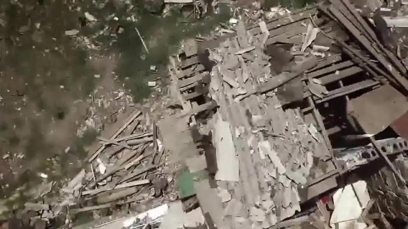 Донецкие Ангелы У незнакомого посёлка ,на безымянной высоте HD 720(720p)