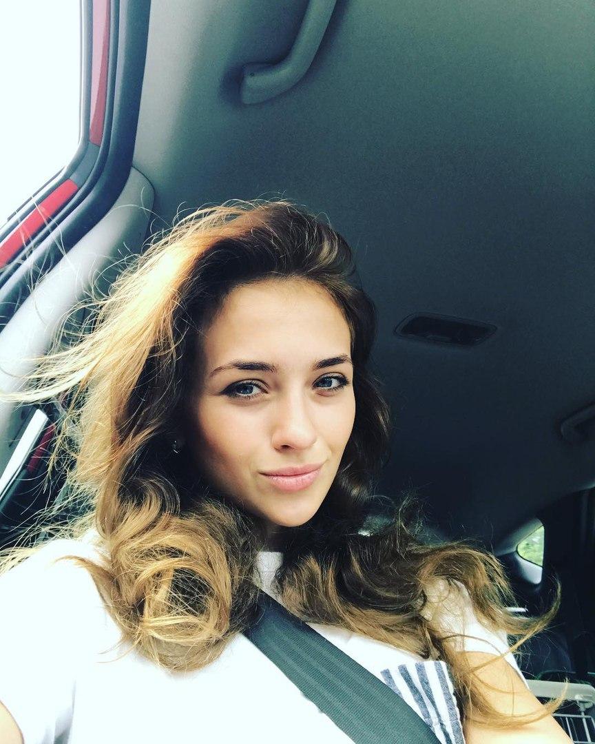 Виктория Синицина - Никита Кацалапов - 6 - Страница 35 SM61_oY7S4U