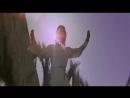 Иисус Христос Суперзвезда - Осанна (русская версия)
