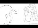 МАРИНЕТТ И АДРИАН СПАЛИЛИСЬ ! __ ТОП-5 Комиксов Леди Баг и Супер-Кот.mp4