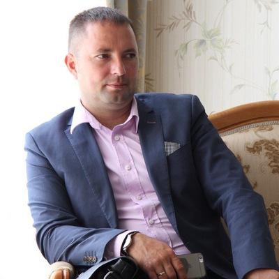 Роман Шпагин