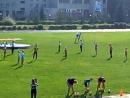 День спорта выступление СШОР 1