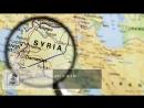 Abu Saloh - Shom fazilatlari 4-qism _ Абу Салоҳ - Шом фазилатлари 4-қисм
