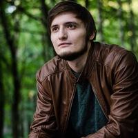 Anton Sertony  Serkov -