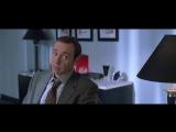 Уволился с ненавистной работы - Красота по-американски (1999) [отрывок / фрагмент / эпизод]