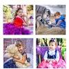 Студия семейной фотографии.Новокузнецк