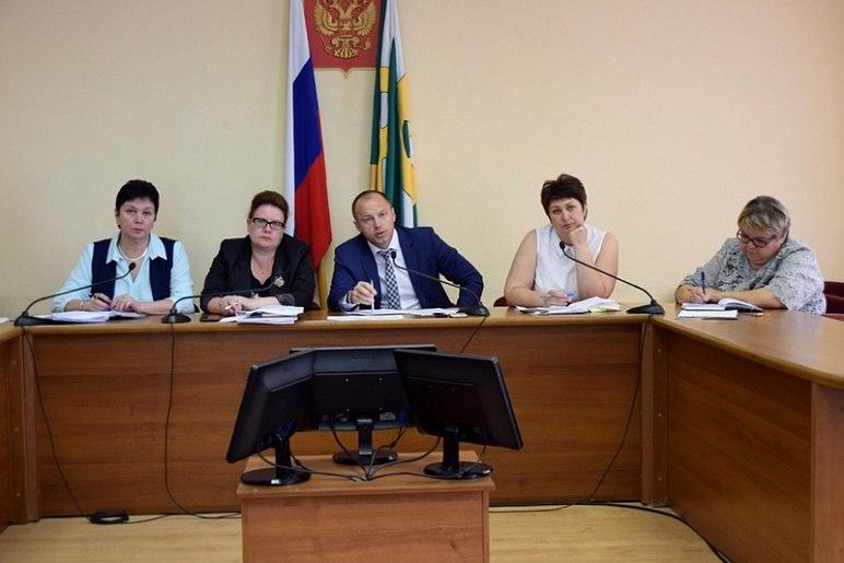 Николай Терехов ответит на вопросы