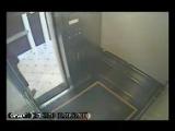 Загадочная смерть Элизы Лэм, видео от 31 января, на котором запечатлена Элиза в лифте отеля, когда ее видят живой последний раз