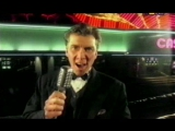 K.Os feat.Michael Buffer - Lets Get Ready To Rumble_www.technoclips.ru