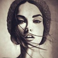 ВКонтакте Катерина Полтавская фотографии
