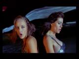 I saw you dancing (Yaki-Da, 1994)