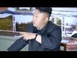 Мы узнали, как Ким Чен Ын готовится к войне с США.