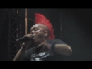 The Exploited - Chaos Is My Life (Masters of Rock 2015 DVD)®