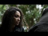 "Сонная лощина / Sleepy Hollow - 4 сезон 2 серия Промо ""In Plain Sight"" (HD)"