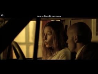 отрывок из фильма Босиком по мостовой))) #obovsem#босикомпомостовой#фобия