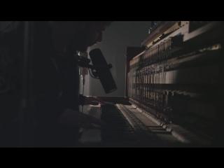Reeps One - 2014 - Lights #shhmusic