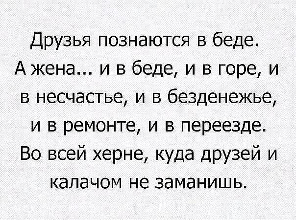 Альона Флякович | Николаев