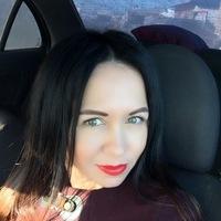 Елена Веденеева