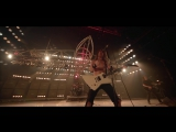 Airbourne - Its All For Rock N Roll (2017) (Hard Rock) (In memory about Lemmy Kilmister - Motörhead)