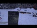 ВКонтакте видеозапись № 1145. M2U03168 - Памятник ВОВ. 2-ой. Поле памяти.