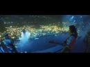 Эпидемия - Всадник из Льда (live)