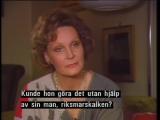 Interview mit Edda G