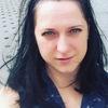 Anna Klimenko