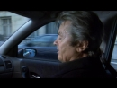 Фрэнк Рива .2 сезон.3 серия(Франция.Детектив.Триллер.2003)