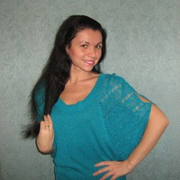 Екатерина Учаева