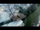 Вдовец 2014 2 серия из 3 Страх и Трепет