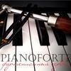Настройка фортепиано. Уроки музыки. Апатиты